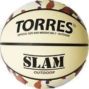 Torres SLAM (B02067) Мяч баскетбольный