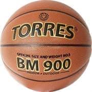Torres BM900 (B32035) Мяч баскетбольный
