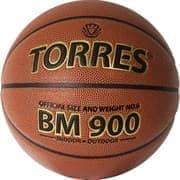 Torres BM900 (B32036) Мяч баскетбольный
