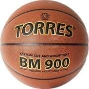 Torres BM900 (B32037) Мяч баскетбольный
