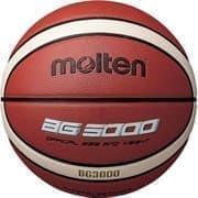 Molten B5G3000 Мяч баскетбольный