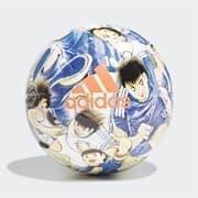 Adidas CAPTAIN TSUBASA TRAINING (FS0361-5) Мяч футбольный