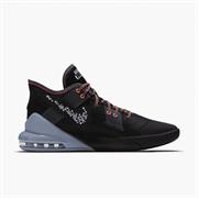 Nike AIR MAX IMPACT 2 Кроссовки баскетбольные Черный/Серый