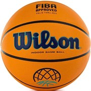 Wilson EVO NXT CHAMPIONSLEAGUE Мяч баскетбольный