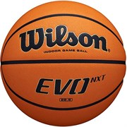 Wilson EVO NXT Мяч баскетбольный