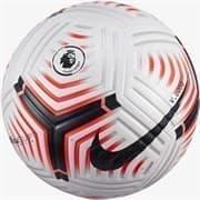 Nike FLIGHT PL (CQ7147-100-5) Мяч футбольный
