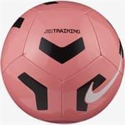 Nike PITCH TRAINING (CU8034-675-5) Мяч футбольный