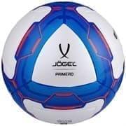 Jogel PRIMERO №4 (BC20) Мяч футбольный