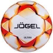 Jogel ULTRA №5 (BC20) Мяч футбольный