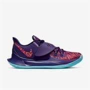 Nike KYRIE LOW 3 Кроссовки баскетбольные Фиолетовый