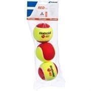 Babolat RED Мячи для большого тенниса