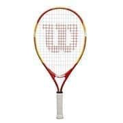 Wilson US OPEN 21 (WRT20310U) Ракетка для большого тенниса