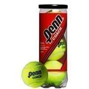 Head PENN COACH 3B Мячи для большого тенниса (3 шт)