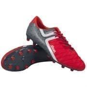 Jogel MONDO JSH1002 Бутсы футбольные Красный