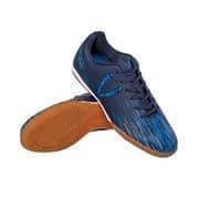 Jogel RAPIDO JSH101 (41-45) Бутсы футзальные Синий