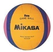 Mikasa W6000W Мяч для водного поло