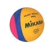 Mikasa WTR9W Мяч для водного поло