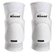 Mikasa KOBE Наколенники волейбольные Белый