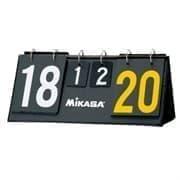 Mikasa HC Счетчик волейбольный