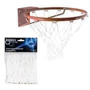 Torres SS11055 Сетка баскетбольная