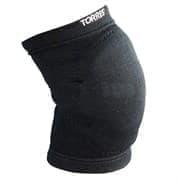 Torres PRO GEL Наколенники для волейбола Черный