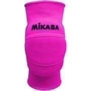 Mikasa PREMIER Наколенники волейбольные Розовый