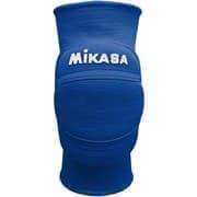 Mikasa PREMIER Наколенники волейбольные Синий