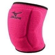 Mizuno VS1 COMPACT KNEEPAD Наколенники волейбольные Розовый