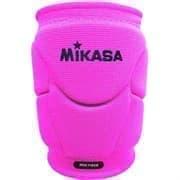 Mikasa KINPY Наколенники волейбольные Розовый