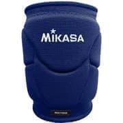 Mikasa KINPY Наколенники волейбольные Темно-синий