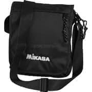 Mikasa HIRADO Сумка Черный
