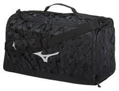 Mizuno HOLDALL Спортивная сумка Камуфляж