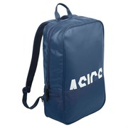 Asics TR CORE BACKPACK Рюкзак Темно-синий/Белый