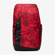 Nike ELITE PRO Рюкзак Красный/Черный