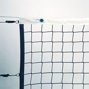 El Leon De Oro 114443035002 Сетка волейбольная профессиональная