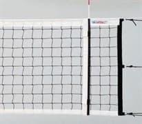 Kv.Rezac 15075130 Сетка официальная волейбол