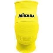 Mikasa PREMIER Наколенники волейбольные Желтый