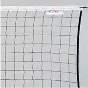 Kv.Rezac 15955431 Сетка волейбольная тренировочная