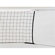 Kv.Rezac 15935097400 Сетка волейбольная тренировочная