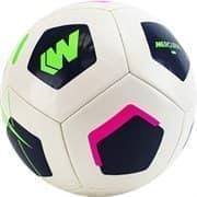 Nike MERCURIAL FADE (DD0002-094-5) Мяч футбольный