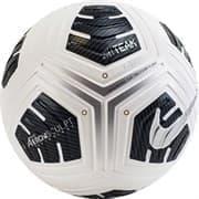 Nike CLUB ELITE TEAM (CU8053-100-5) Мяч футбольный