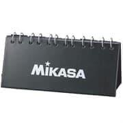 Mikasa AC-HC100 Счетчик волейбольный