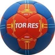 Torres Torres PRO (H30061) Мяч гандбольный