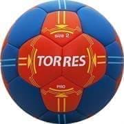 Torres Torres PRO (H30062) Мяч гандбольный