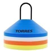 Torres TR1006 Фишки для разметки поля