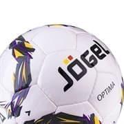 Jogel JF-410-4 OPTIMA Мяч футзальный