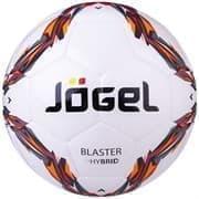 Jogel JF-510-4 BLASTER Мяч футзальный