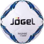 Jogel JF-600-4 INSPIRE Мяч футзальный