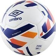 Umbro NEO FUTSAL PRO Футзальный мяч