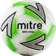 Mitre IMPEL FUTSAL Мяч футзальный